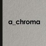 a_chroma