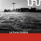 La Furia Umana LFU paper # 6